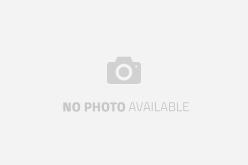 STAGE INTERNATIONAL EN CYCLISME ARTISTIQUE POUR L'ÉCOLE DE CIRQUE DE LA POLYVALENTE DE DISRAELI ET CIRQUE ADODADO