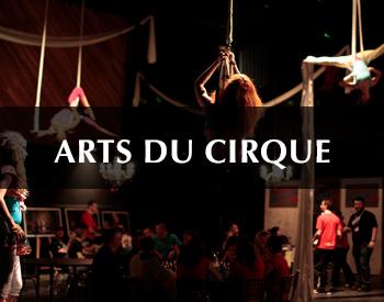 ARTS-DU-CIRQUE