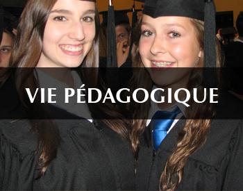 PROGRAMME-EPD-PEDAGOGIQUE