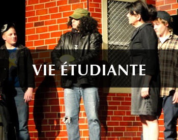 PROGRAMME-EPD-VIE