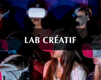 lab-creatif-1