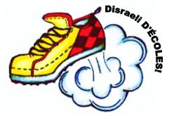 340 INSCRIPTIONS DÉJÀ POUR L'ÉVÈNEMENT « DISRAELI D'ÉCOLES ! »