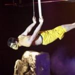 Cirque_08-c9590