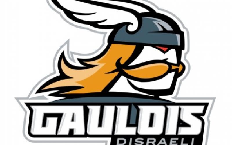 Début de saison prometteur pour les Gaulois de la Polyvalente de Disraeli