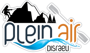 logo plein air_final_contour